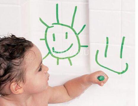 集成墙面容易清洗吗?
