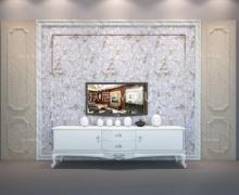 bwin体育保险投注石木护墙板