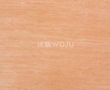 wj-081玉彩石