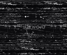 WJ-092黑白根