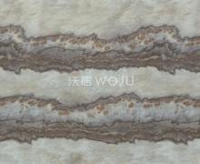 WJ-098雪玉冰肌