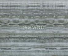 WJ-104银灰洞