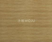 WJ-106黄金天龙