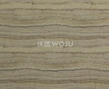 WJ-108孔雀玉