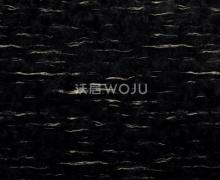 WJ-114 黑金花