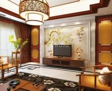家和富贵WJ-TC-099